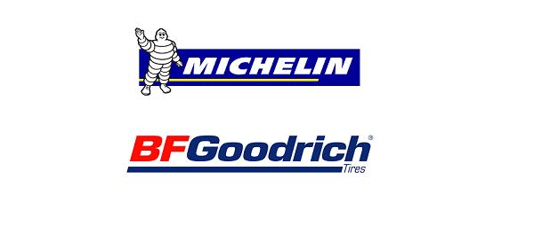Principal-bfgoodrich-michelin