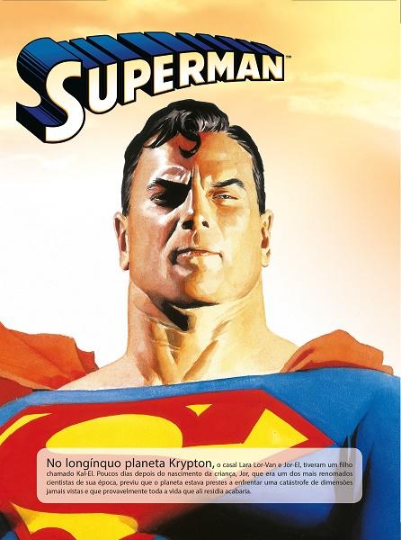 Quadrinhos no cinema 3_pg 1