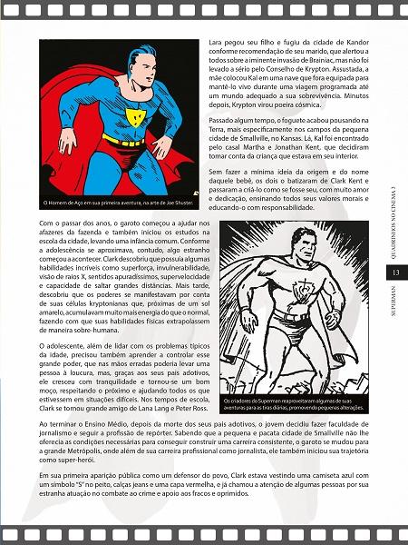 Quadrinhos no cinema 3_pg 2