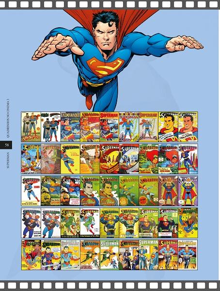 Quadrinhos no cinema 3_pg 3