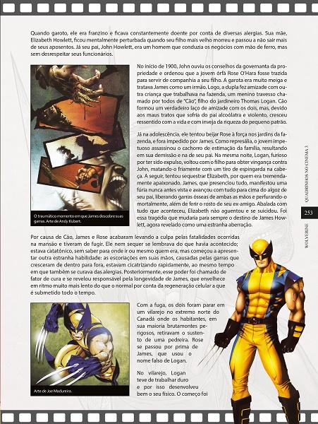 Quadrinhos no cinema 3_pg 6