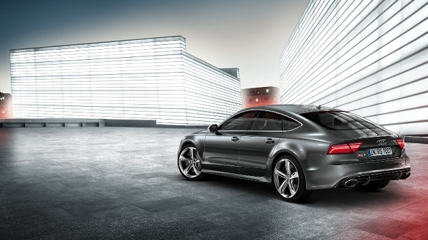 RS7 small