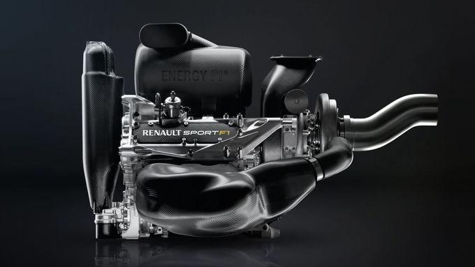 Renault-Formel-1-Motor-2014-V6-articleTitle-6983056b-828122