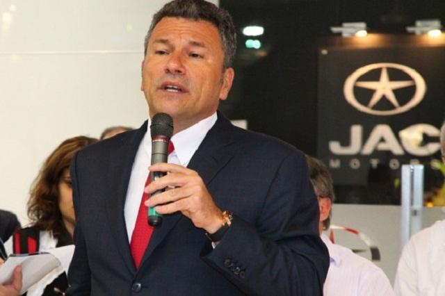 Sergio-Habib_presidente-da-jac