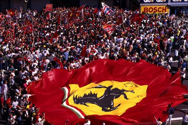 Tifosi_GP_Monza_1996