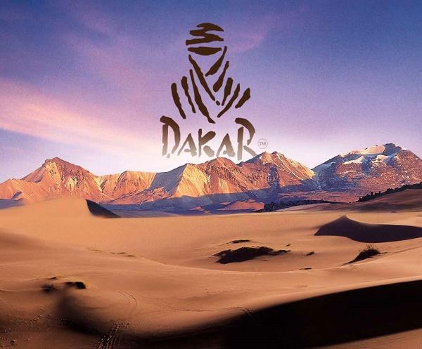dakar-09