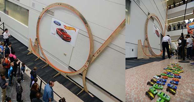 ford-hotwheels