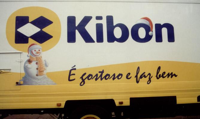 kibon1