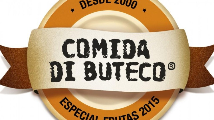 marca_comida_di_buteco_2015_preferencial_3D_RGB-1263x560-750x420