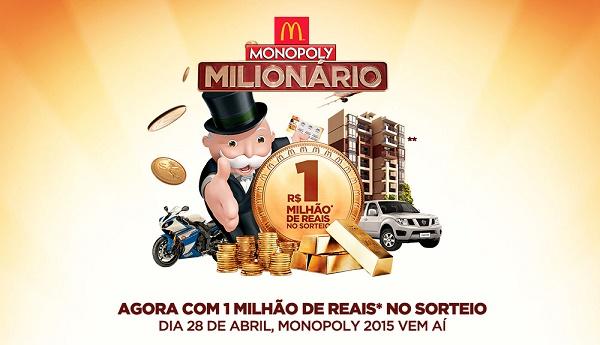 monopoly-milionario-blog-geek-publicitario-destaque