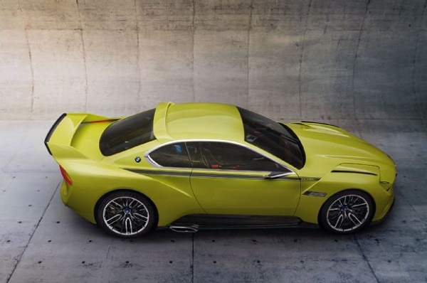 2015-bmw-30-csl-hommage-above-side-profile