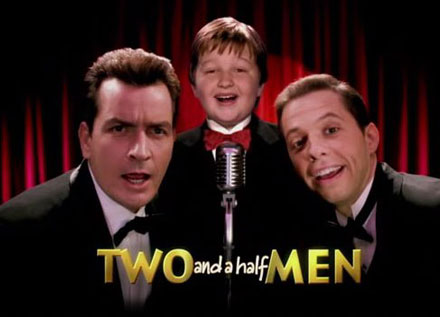 20150123-two-and-a-half-men