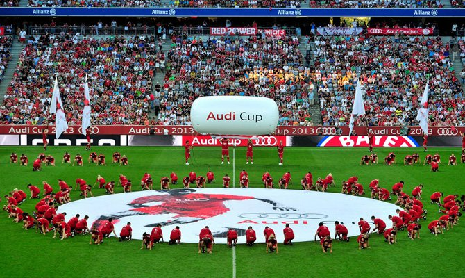 9268-audicup