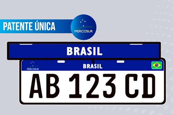 BrasilAbre