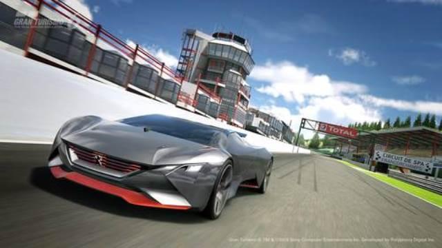 Gran Turismo_2