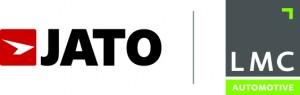 JATO_LMC_Logo1-300x95