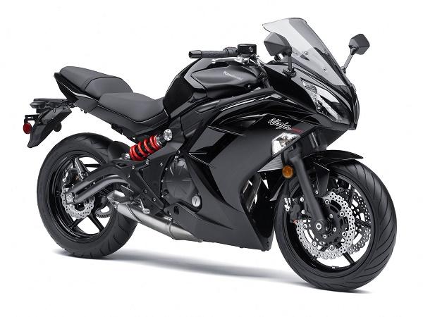 Kawasaki-Ninja-650R-2013-1