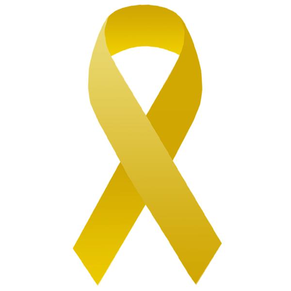 Logo Maio Amarelo (1)