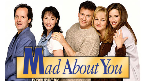 Mad-About-You-2