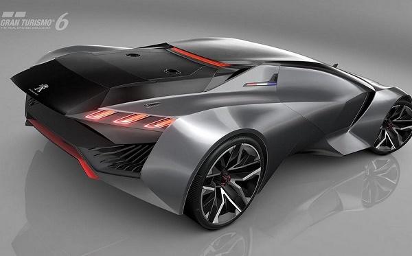Peugeot-Vision-Gran-Turismo-10-900x560