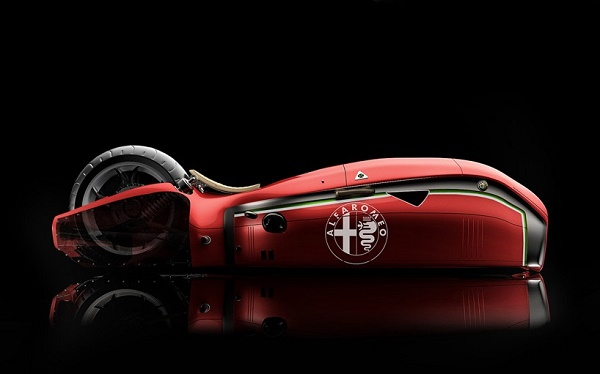 alfa-romeo-spirito-motorcycle-concept-designboom01-818x511