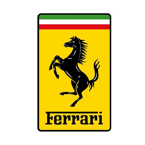 ferrari-cars-logo-emblem