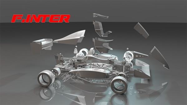 finter1