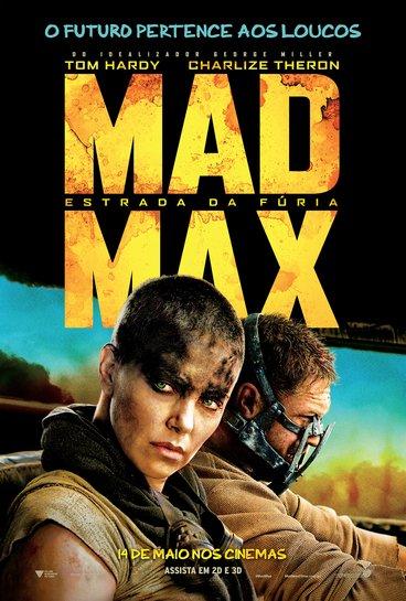 mad_max_bpo_rgb_2764x4096.jpg__932x545_q85_subsampling-2