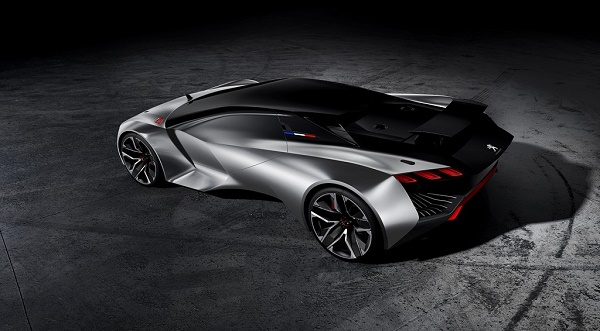 peugeot-vision-gran-turismo-is-the-devil-but-with-serious-racetrack-skills-video-photo-gallery_17