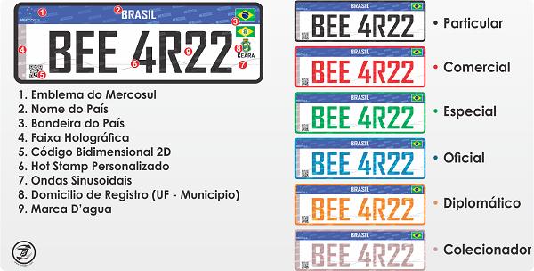 placas-2