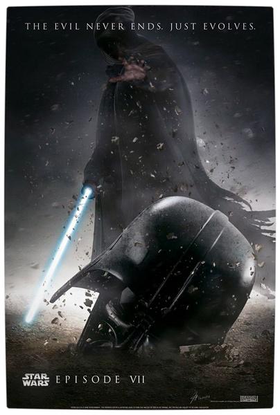 poster-star-wars-novo