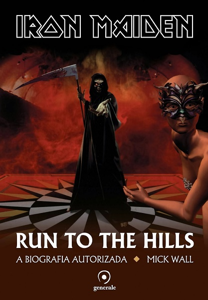 run+to+the+hills+(baixa)