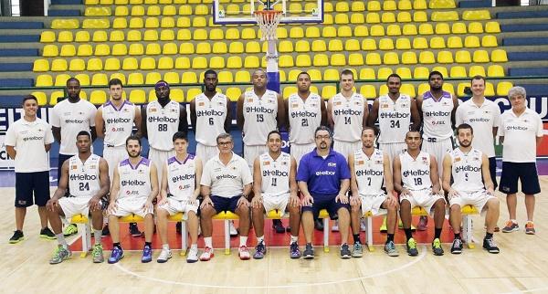 time_de_basquete
