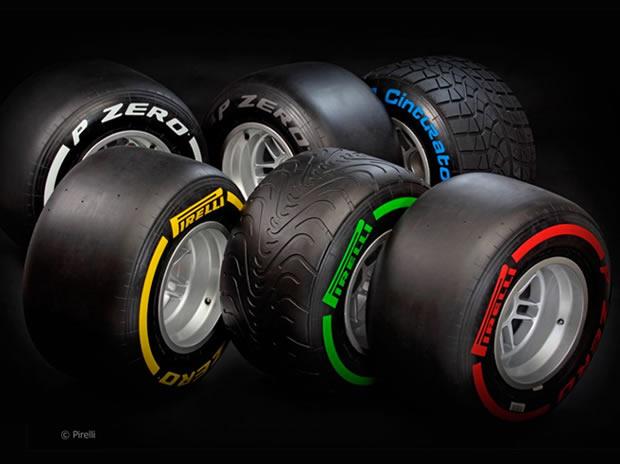 tipos-de-pneus-f1-pirelli