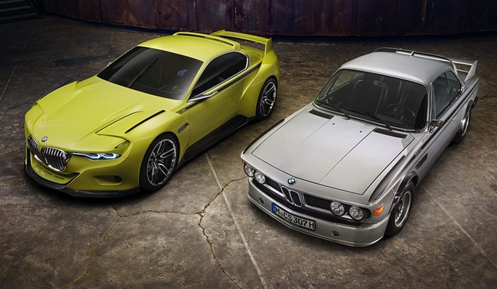 xedoisong_bmw_30_csl_hommage_concept_2015_h1_lvsn