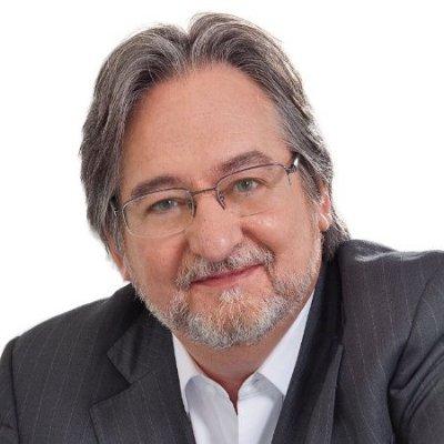 Flávio Padovan, Diretor Geral da Subaru no Brasil