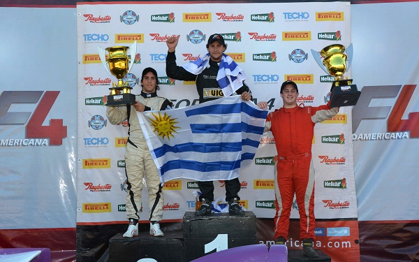 254883_508729_podio_corrida_1