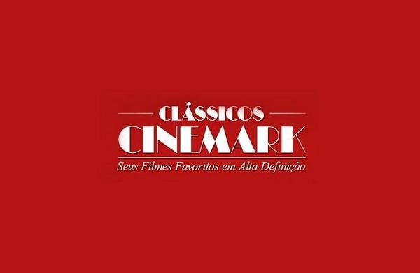 Destaque_ClassicosCinemark
