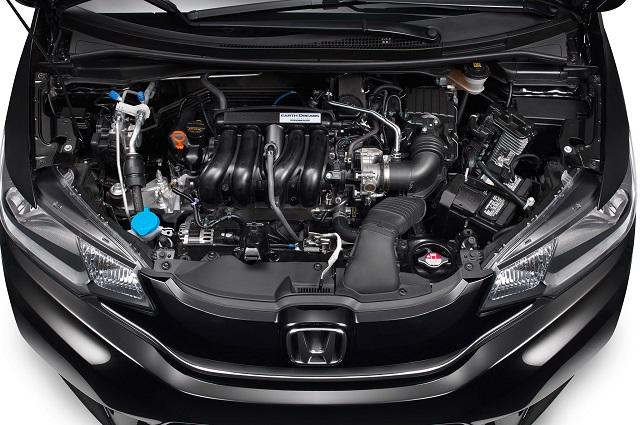 Honda-HR-V-2015-2