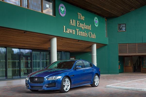 Jag_XE_Wimbledon_Image_290615_01