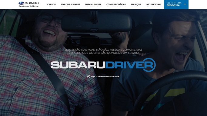 Novo_Site_Subaru__Home_00__Baixa_Resolucao