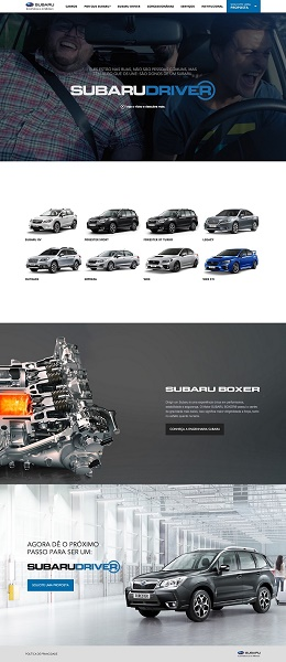 Novo_Site_Subaru__Home__Baixa_Resolucao