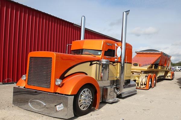 Truck_Texas-Trocas_credit-Discovery-en-Espanol