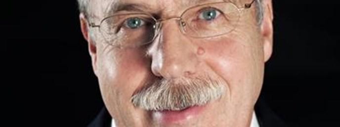 Dr. Wolfgang Epple