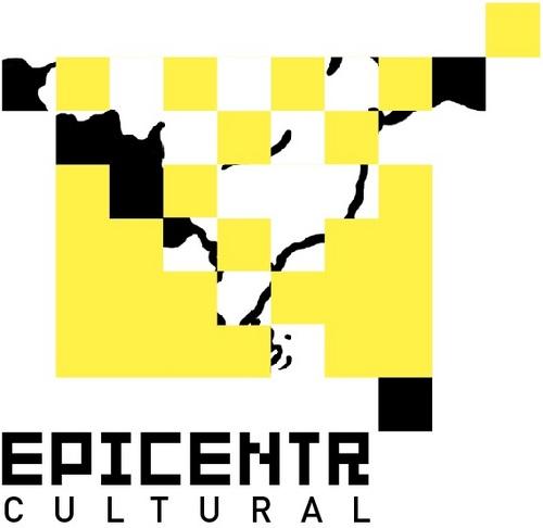epicentro_cultural