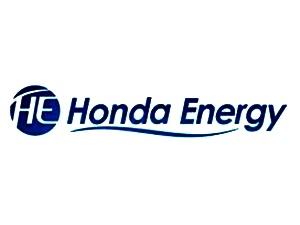 honda energy_3