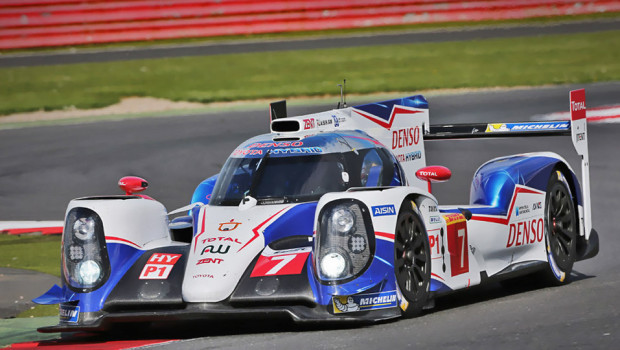 mike-conway_toyota-WEC-620x350