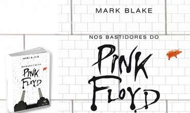 pink-floyd-biografia