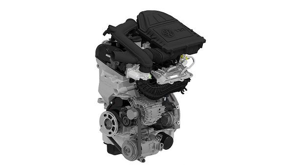 03REVELADO Volkswagen Up TSI 2016 1.0 Turbo Flex 105 cv 16,8 mkgf