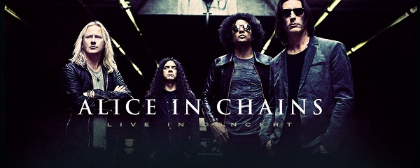 Alice-In-Chains-Banner
